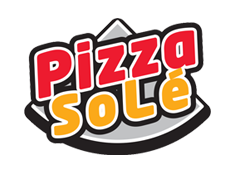 Pizza Solé Saverne